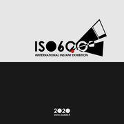 ISO600 INTERNATIONAL