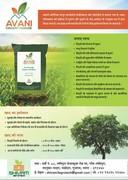 Shivam Agrotech