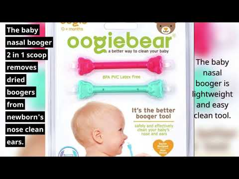 babecrate.com best silicon teething pacifiers, safe baby nasal booger, multi surface silicon teether