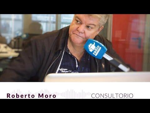 Video Análisis con Roberto Moro: IBEX35, SP500, Talgo, Liberbank, Unicaja, Inditex, ACS, Solaria, Viscofán, Apple, Sacyr, Técnicas...