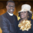 Bishop Timothy T. Green Sr.
