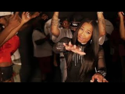 2Meka Diaz aka Meka Montana B.M.S [OFFICIAL MUSIC VIDEO] (Clean Version)
