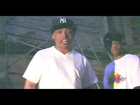"""Cory Gunz Ft. Willie The Kid & Marvo - New Day (Official Music Video) (Dir. By Moe """"Money"""" McCoy)"""