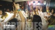 PDS FEST 2021 PUNTA CANA VIAJE FIN DE CARRERA