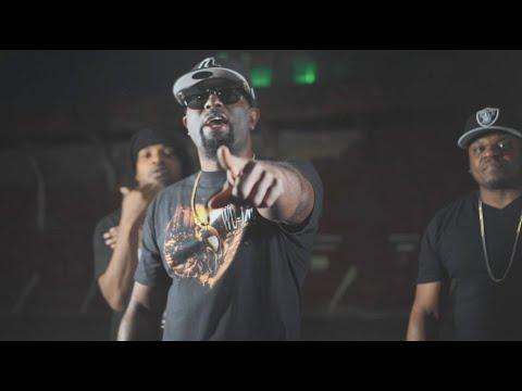 Joe Mack X Donns Day (M.D.S.) - Prey Ft. Glayshah Gleim (New Official Music Video) King David Beatz