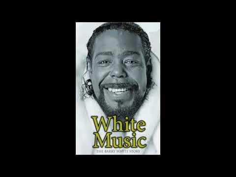 I Know         B. White- A. D. Eker   2020