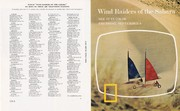 1973 - 4 Sept ~ Wind Raiders of the Sahara (F+B)