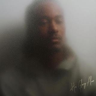 KB's New Album