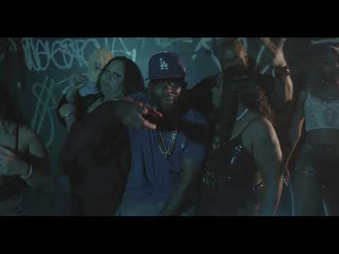generell (get em) official video (produced) by stan_da_man   landlordz.ent directed by emmy2watch