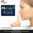 Best Nose Surgeon in Sou…