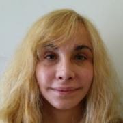 Cristina Ombra