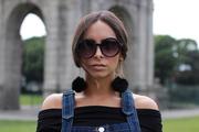 """Influencer Bárbara Marques desvenda styling para o """"novo normal"""" com sugestões de looks acessíveis"""