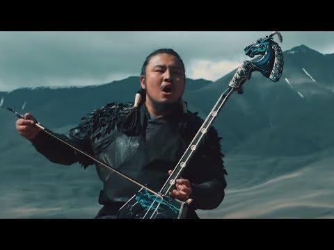 The HU - Yuve Yuve Yu (Official Music Video)