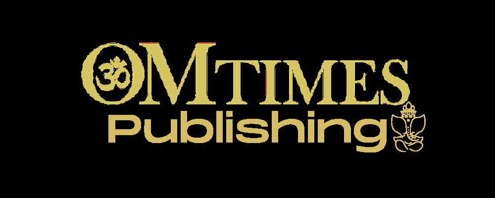 OMTimes Publishing Logo