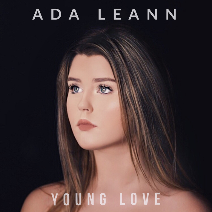 Young Love Cover