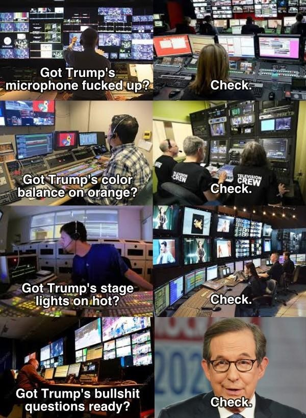 media-president-debate
