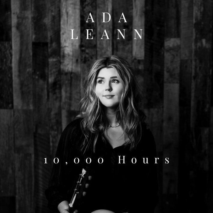 10000 hours cover