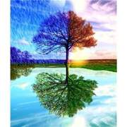 arbre-de-vie-4-saisons-modele-m004-tableau-diamant-trendy-diamond-painting_676_600x600
