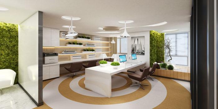 Hire the Best Interior Designer in Baner - Xclusive Interiors Pvt. Ltd.
