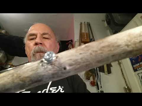 Brief Chopped Canjo Vid Clip