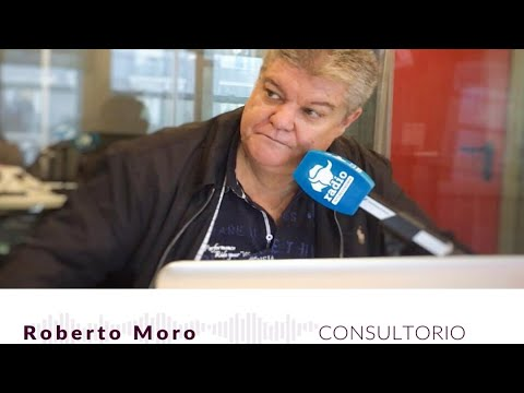 Video Análisis con Roberto Moro: IBEX35, SP500, ACS, Santander, Acerinox, Grifols, Indra, AMD...