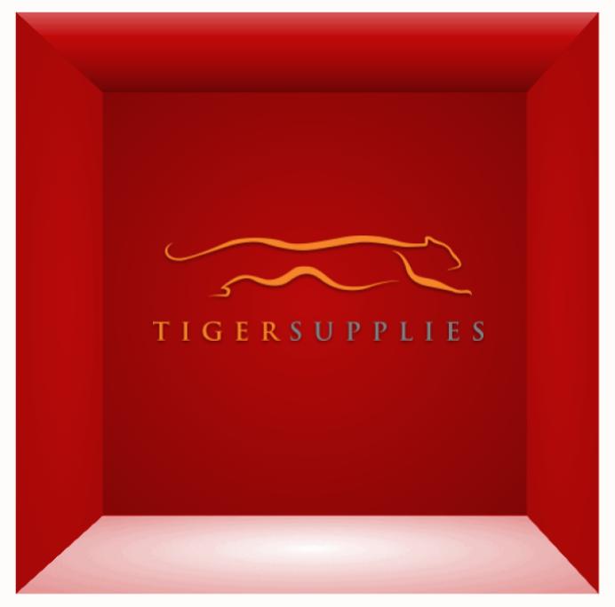 Tiger Supplies Marketplace Hub for Land Surveyors