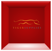 Visit Tiger Supplies Store in Smarketplace