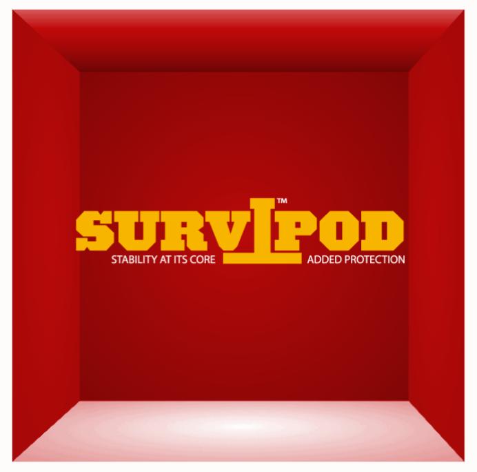 SurviPod Marketplace Hub for Land Surveyors