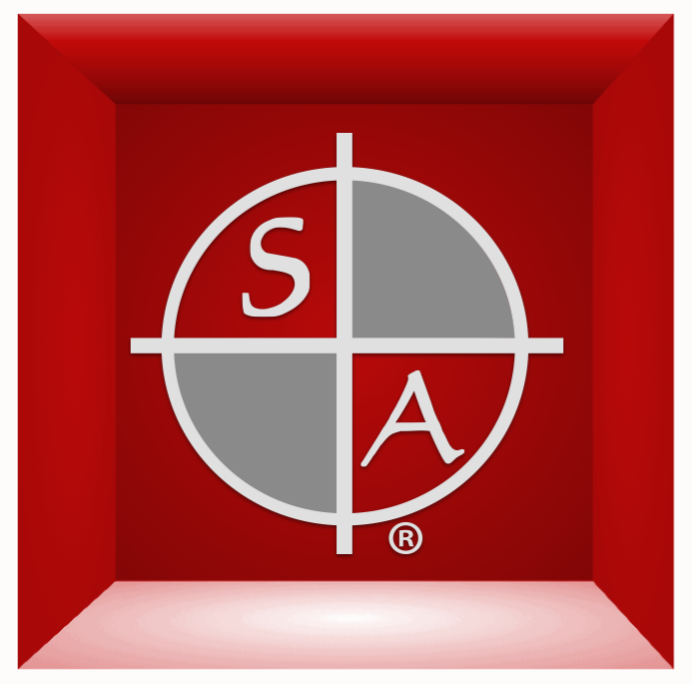 Safety Apparel Marketplace Hub for Land Surveyors