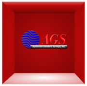 Visit AGSGPS Store in Smarketplace
