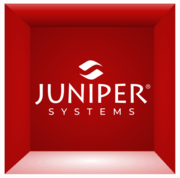 Visit Juniper Systems Store in Smarketplace