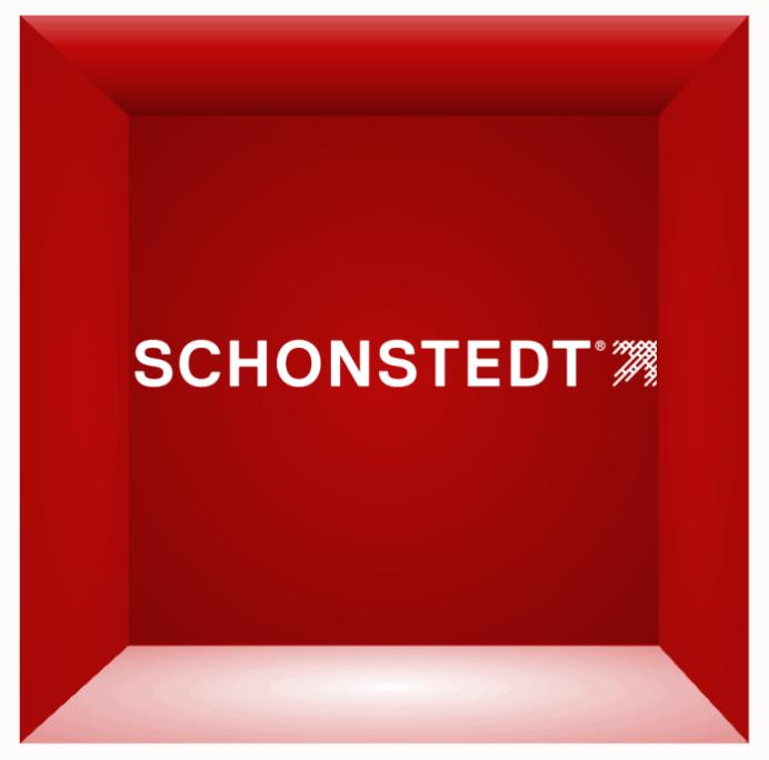 Schonstedt Marketplace Hub for Land Surveyors