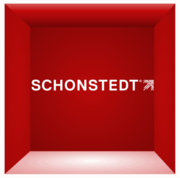 Visit Schonstedt in Smarketplace