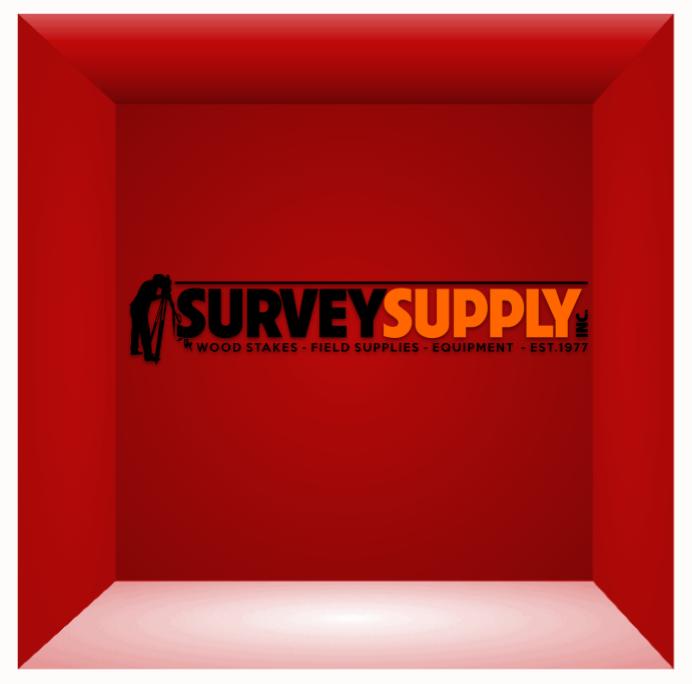 Survey Supply Inc. Marketplace Hub for Land Surveyors
