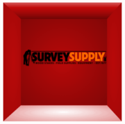 Visit Survey Supply Store in Smarketplace