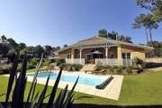 vakantiehuis-Nice