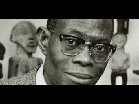 Fela Sowande: Past, Present and Future