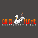 Quick Flame Restaurant And Bar