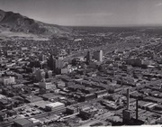 Downtown - 1959