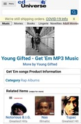 Get'Em By Young Gifted...  https://www.facebook.com/136292470368921/posts/621161365215360/