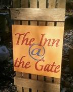 The Gate of Heaven and The Inn @the Gate B & B