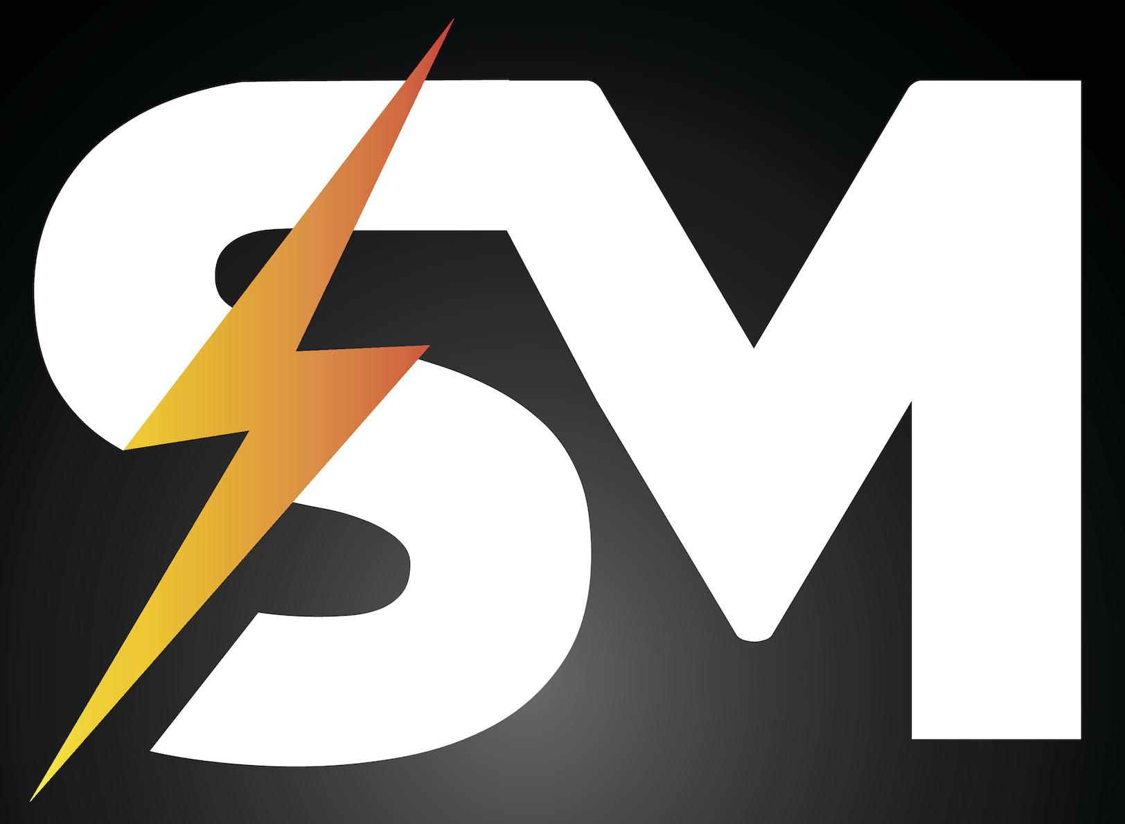 sidelinemedia Logo