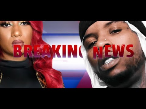 Sources say Tory Lanez 'People may be Apologizing Soon' says source close to issue