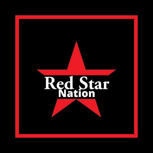RedStar Nation Podcast - Carla Murphy Interview