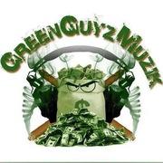 DJ Greenguyz Musik