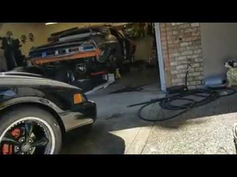 Get the Best Garage Door Repair Services with Us