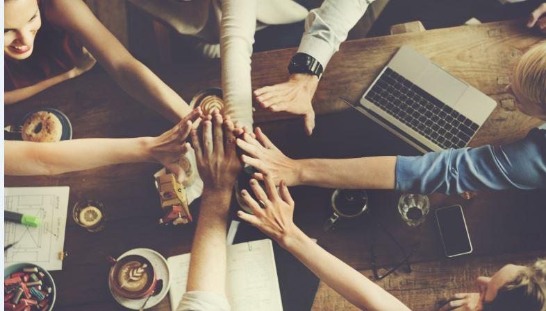 Purchase to Pay – współpraca działu zakupów i księgowości daje efekty!