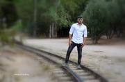 Το φύλο μιας μέρας στο τρένο (2)