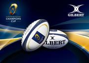 champions-cup-gilbert-ball