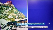 BUZZMEDIA257-BUZZEZEPHOTOSHOTTZ-BLAST-OFF-BASE-WIDGET